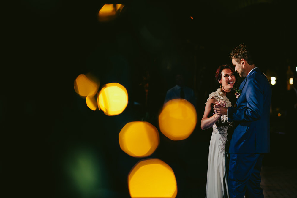 riverside_hotel_fort_lauderdale_wedding_reception-106.jpg
