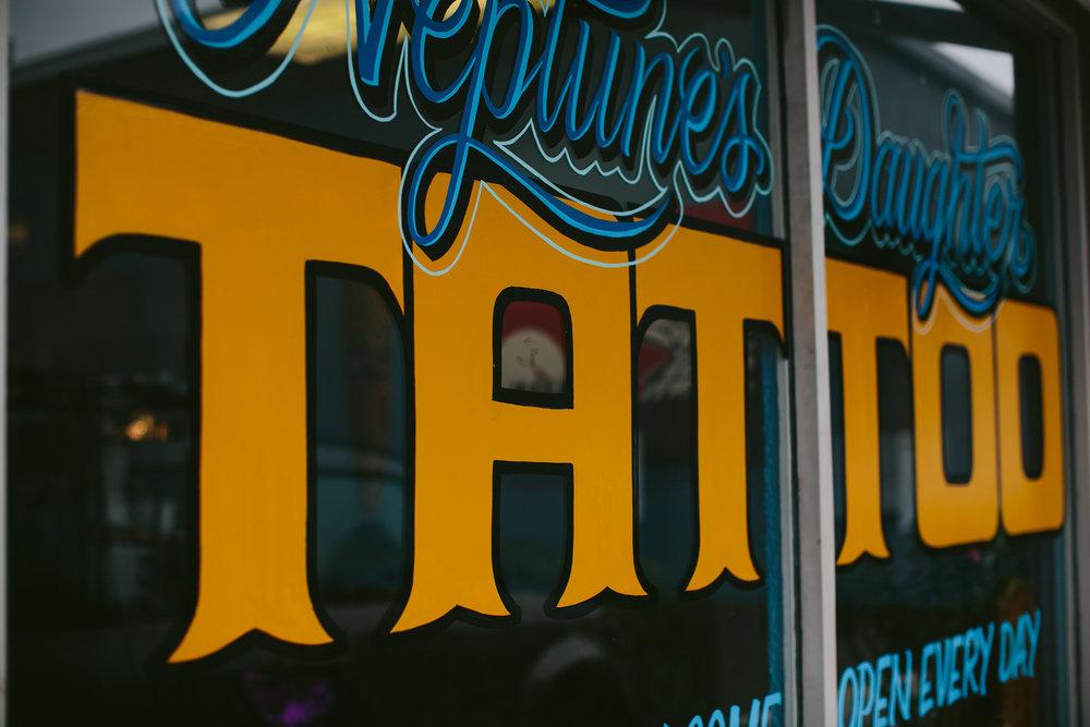 tattoo_shop_neptunes_daughter_business_branding_sesison_wilton_manors