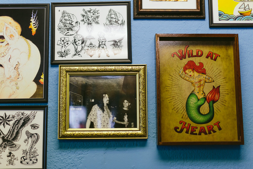 cool_tattoo_shop_wilton_manors_florida