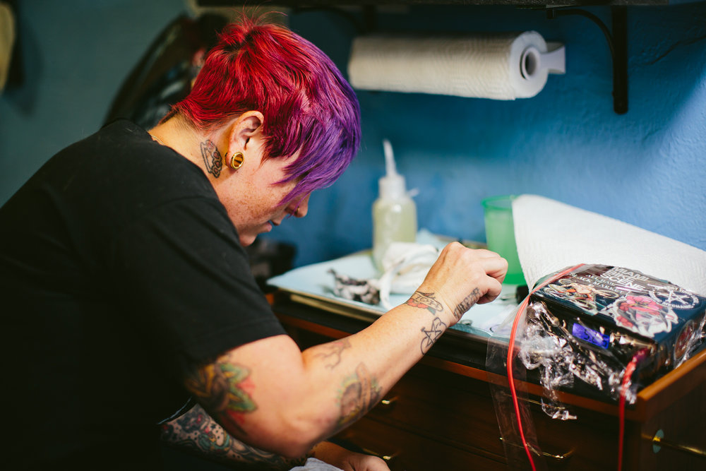 tattoo_artist_bianca_lemay_neptunes_daughter_wilton_manors_florida_business_branding