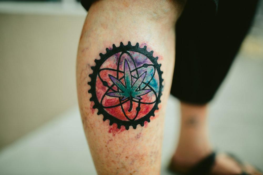 memorial_tattoo_adam_neptunes_daughter_bianca_lemay.jpg