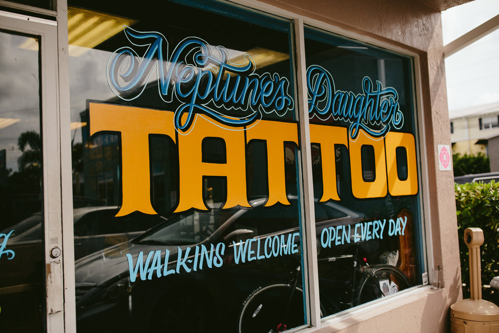 neptunes_daughter_tattoo_shop_wilton_manors_photography