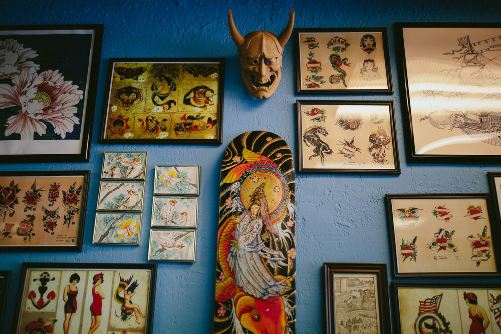 tattoo_shop_branding_session_fort_lauderdale