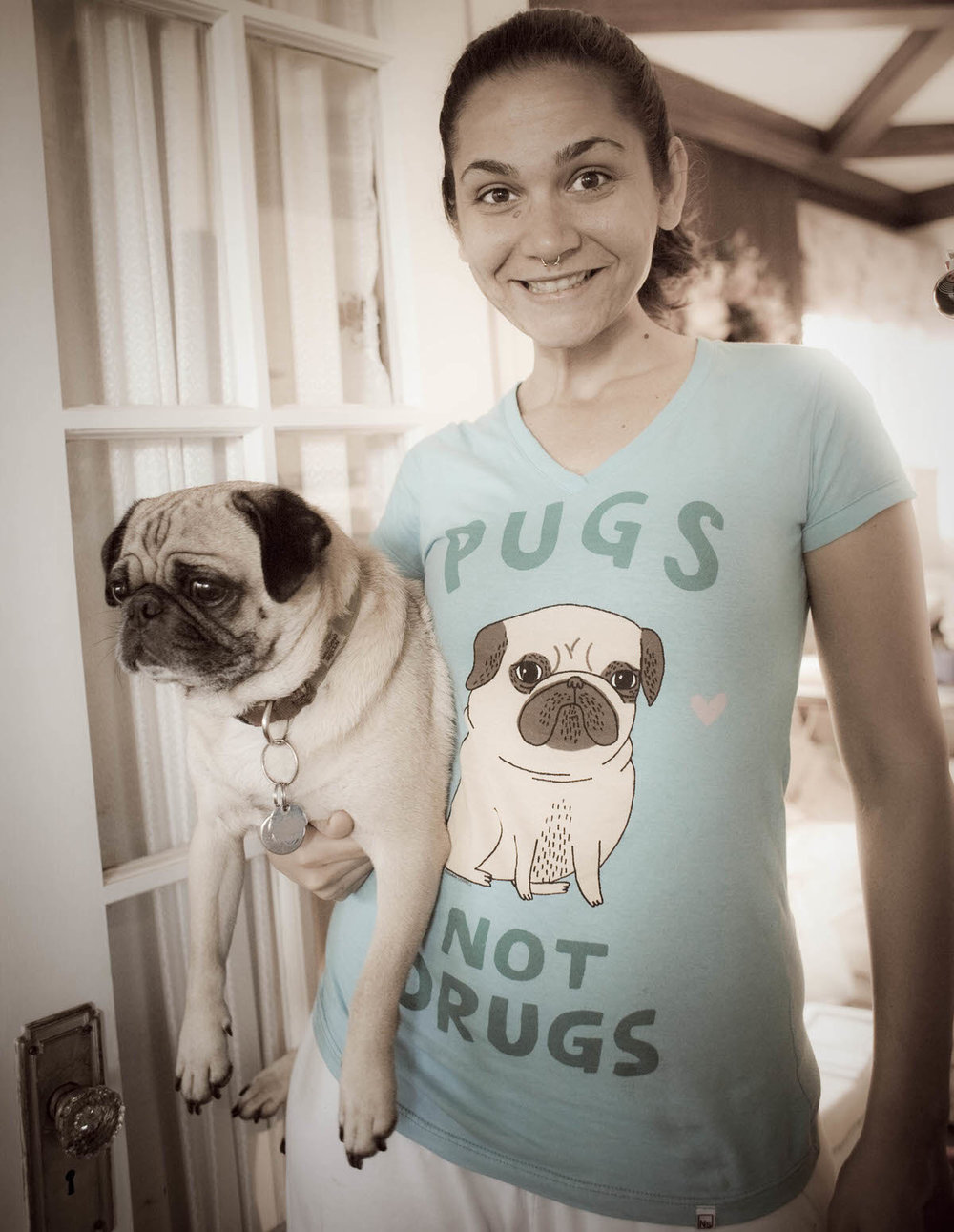 pugs_not_drugs.jpg