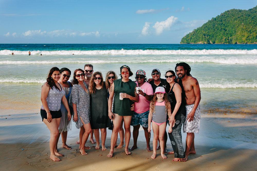 maracas beach-20.jpg