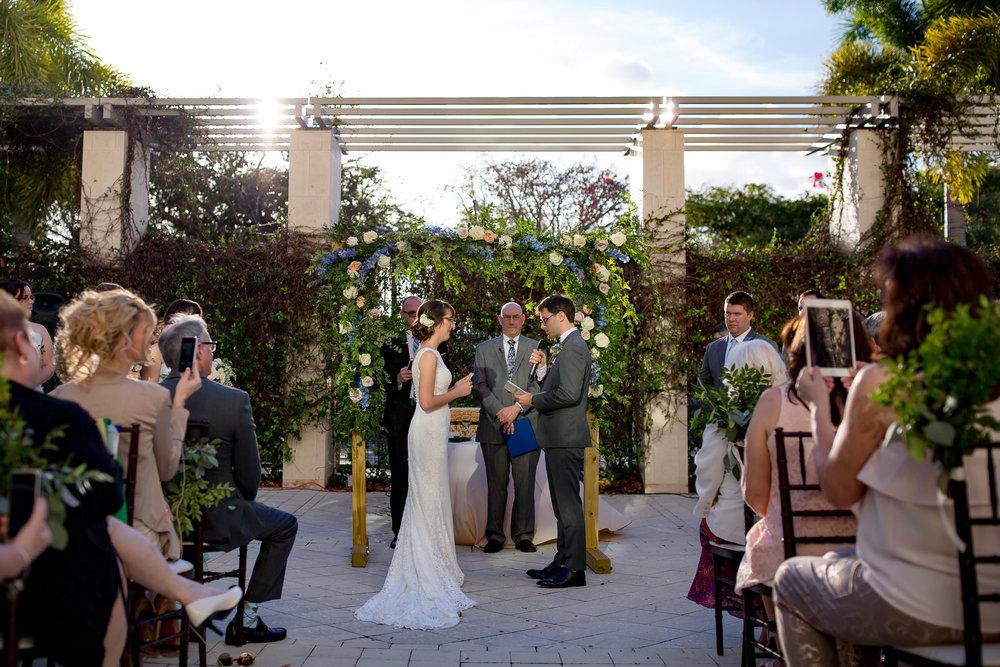 UM-wedding-miami-17.jpg
