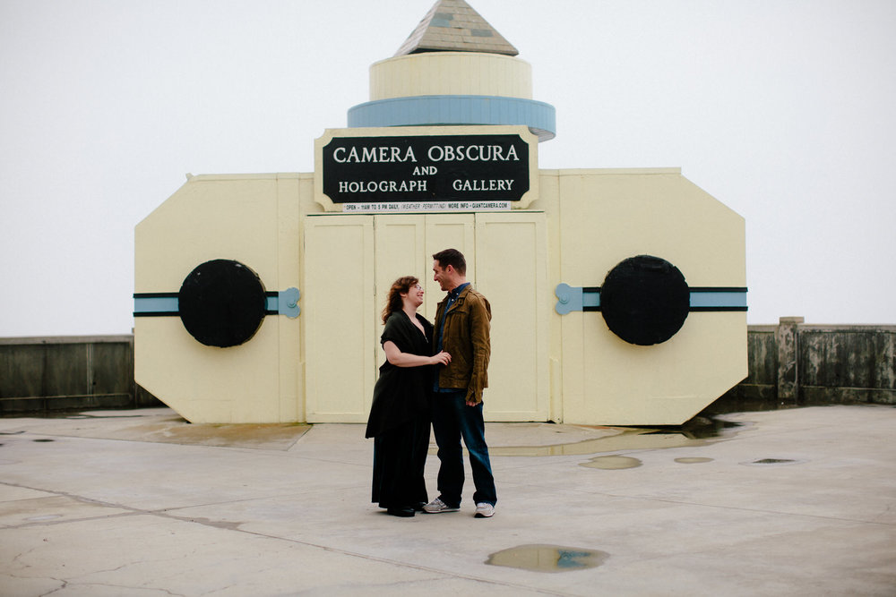 camera_couple_artsy_san_francisco_wedding_photographer.jpg