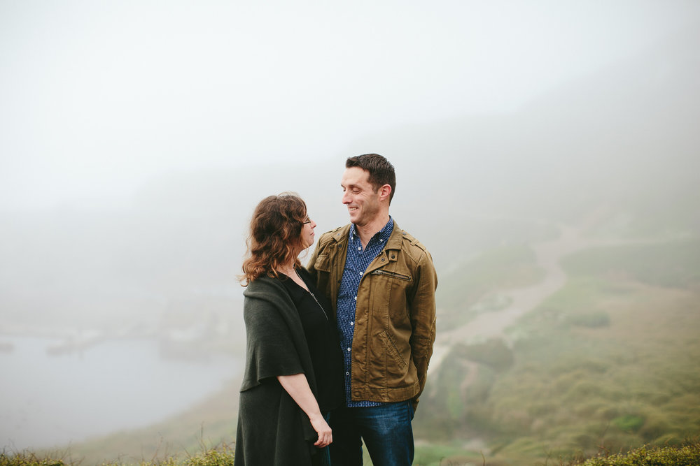 artful_engagement_portraits_California_wedding_photographer.jpg