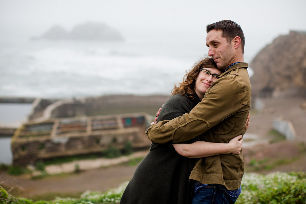 couple_hugging_san_francisco_sutro_bath_ruins_bay_area_wedding_photographer.jpg
