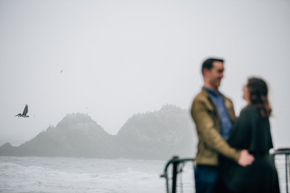 san_francisco_sutro_baths_scenic_engagement_photography.jpg