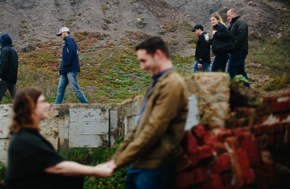 toursits_engagement_session_sutro_baths_tiny_house_photo.jpg