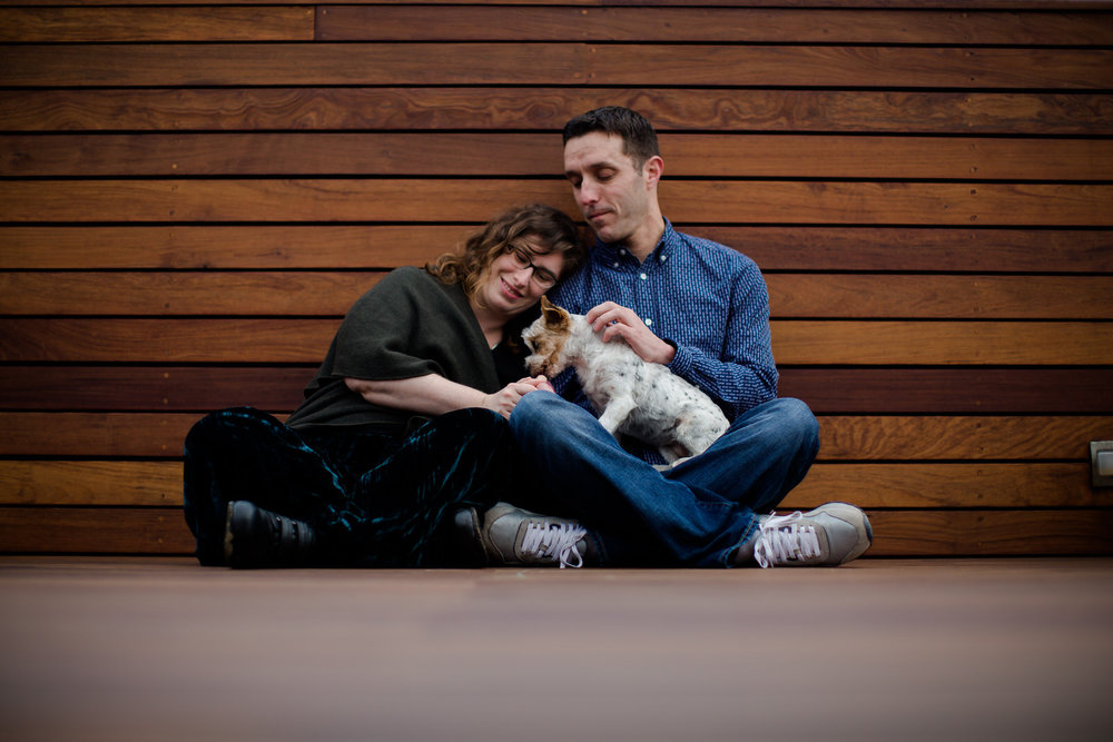 happy_fun_go_lucky_engagement_portraits_lifestyle_dog_tiny_house_photo_san_francisco_bay_area_wedding_photographer.jpg