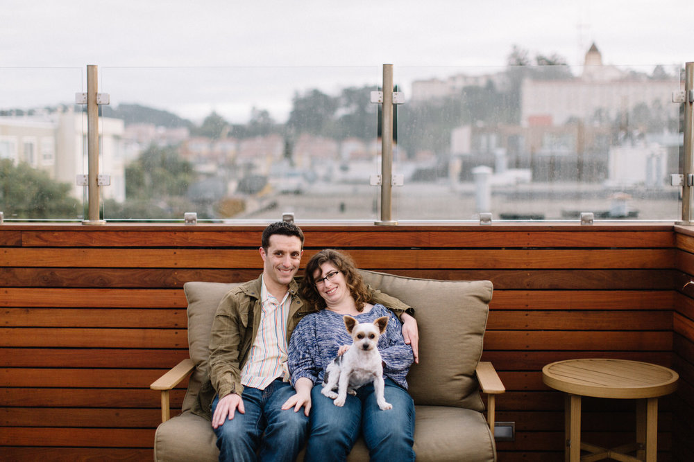 san_francisco_rooftop_engagement_session_all_inclusive_wedding_photographer.jpg