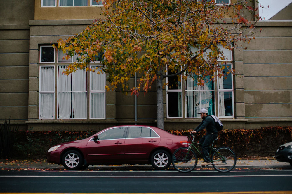 bakery_lofts_emeryville_california_bicycle_city_lofts