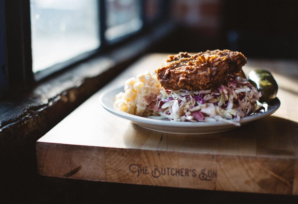butchers_son_vegan_berkeley_california_lunch