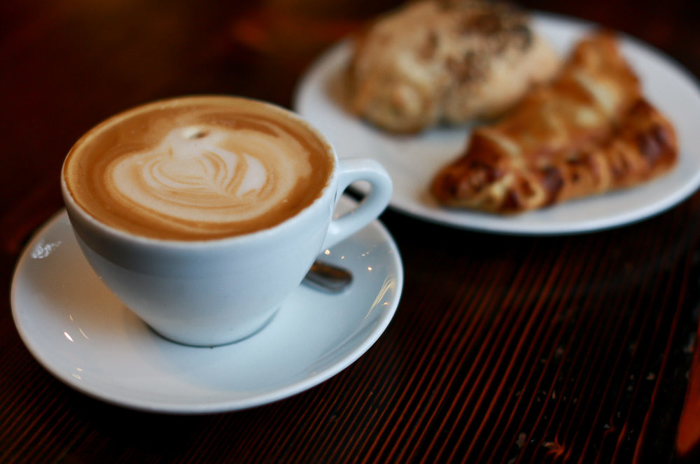 coffee_timeless_oakland_photographer_vegan