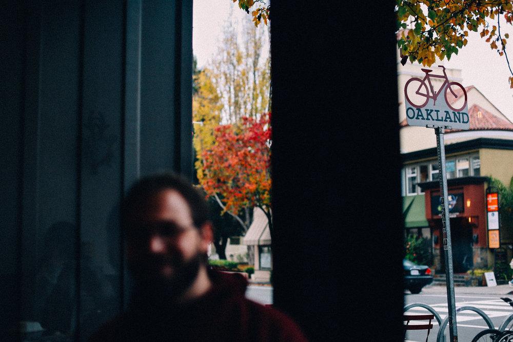favorite_coffee_spot_oakland_timeless_vegan_bakery