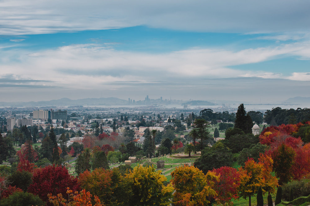view_oakland_san_francisco_mountainview_cemetery