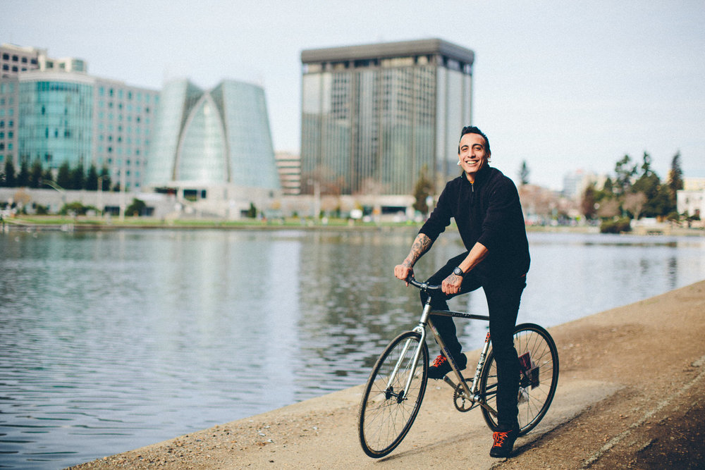 cyclist_lake_merrit_victor_bay_area_portrait_photographer