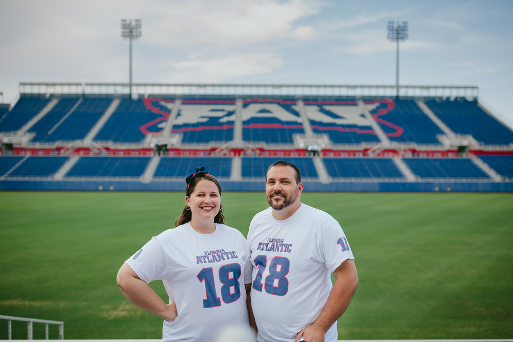 college_football_engagement_session_fau_steph_lynn_photo-1.jpg