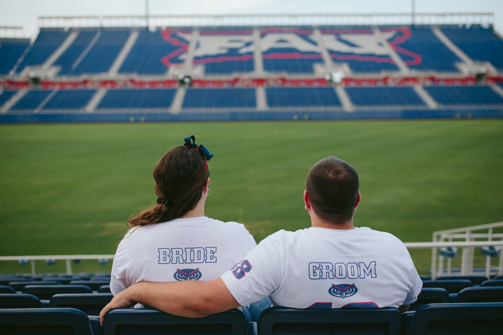 college_football_engagement_session_fau_tiny_house_photo_wedding_photographer.jpg