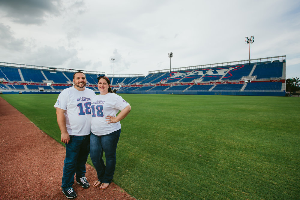 Football_loving_couple_engagement_session_south_florida_wedding_photographer.jpg