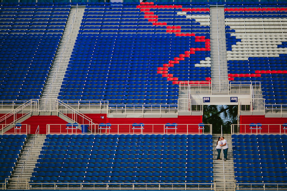 FAU_stadium_football_loving_couple_alumni_staff.jpg