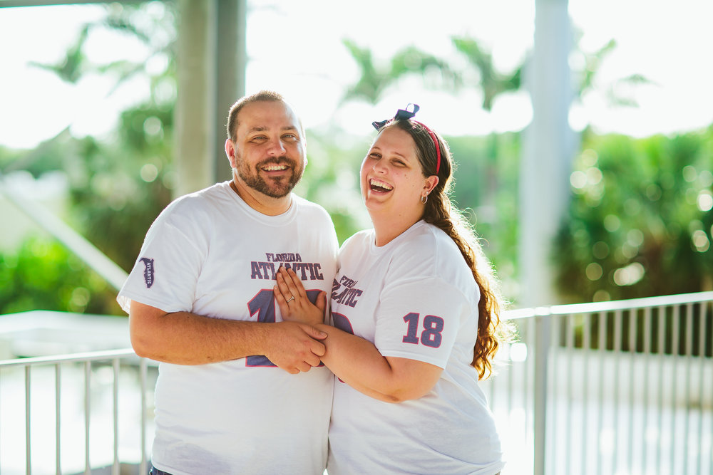 Laughing_Couple_Offbeat_Bride_Engagement_portraits.jpg