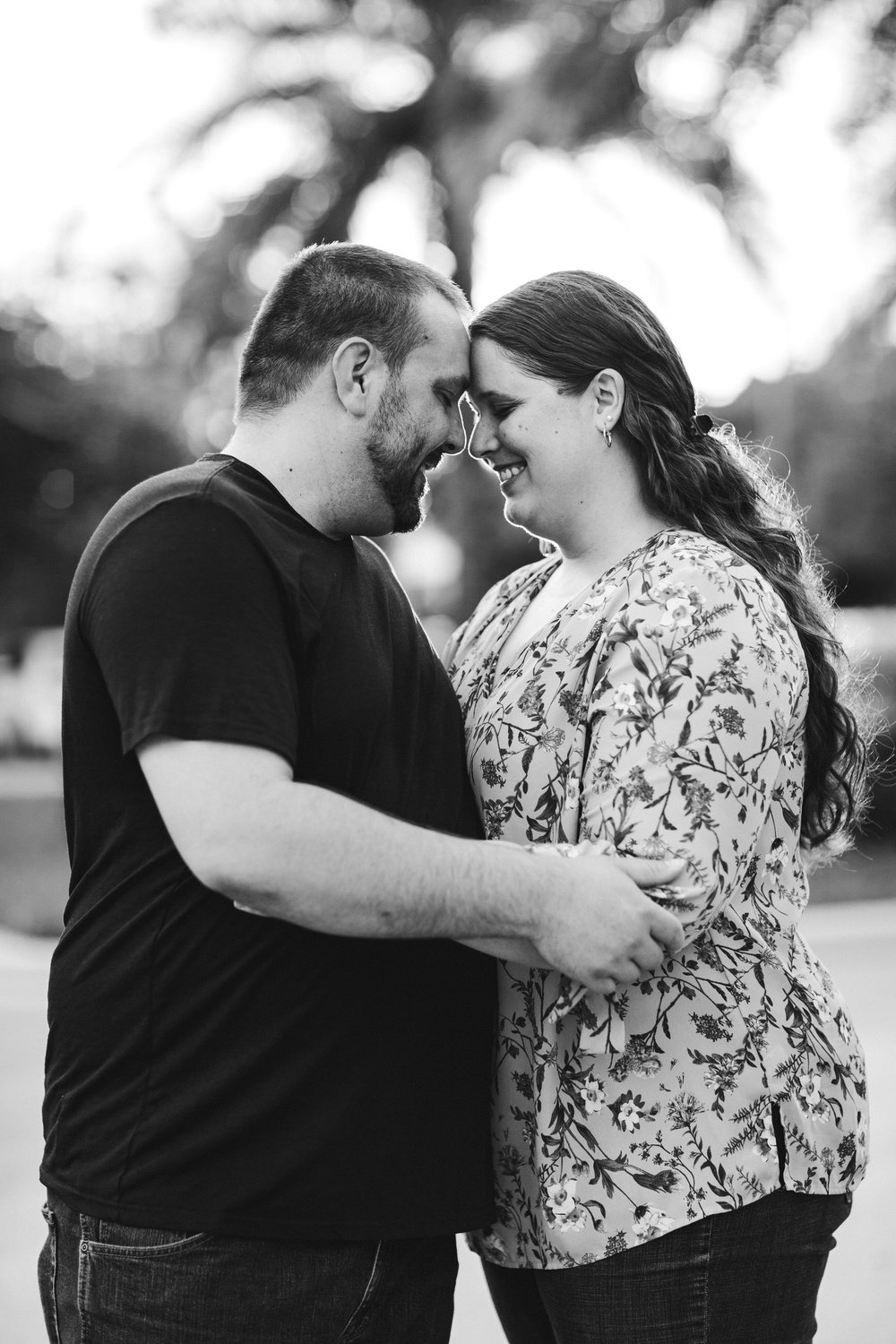 Black_And_White_Portrait_Engagement_FAU_South_Florida.jpg
