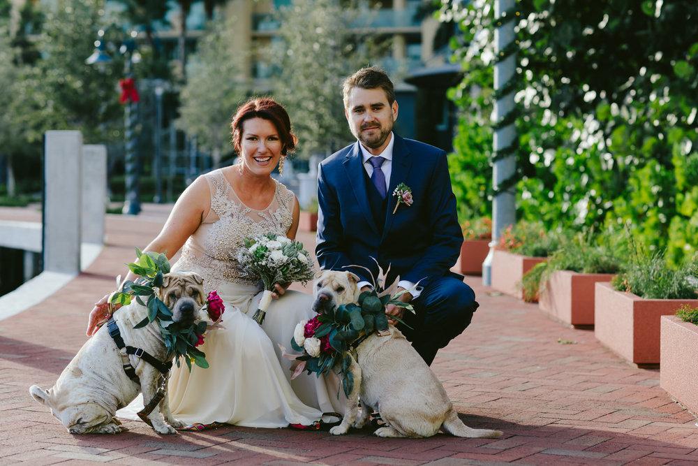 fort_lauderdale_wedding_portraits_ceremony_andrea_casey-24.jpg