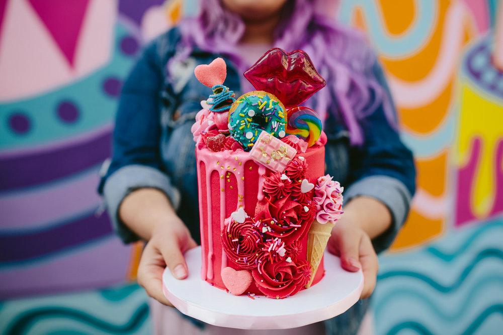 fun_cake_bakery_photo_session.jpg