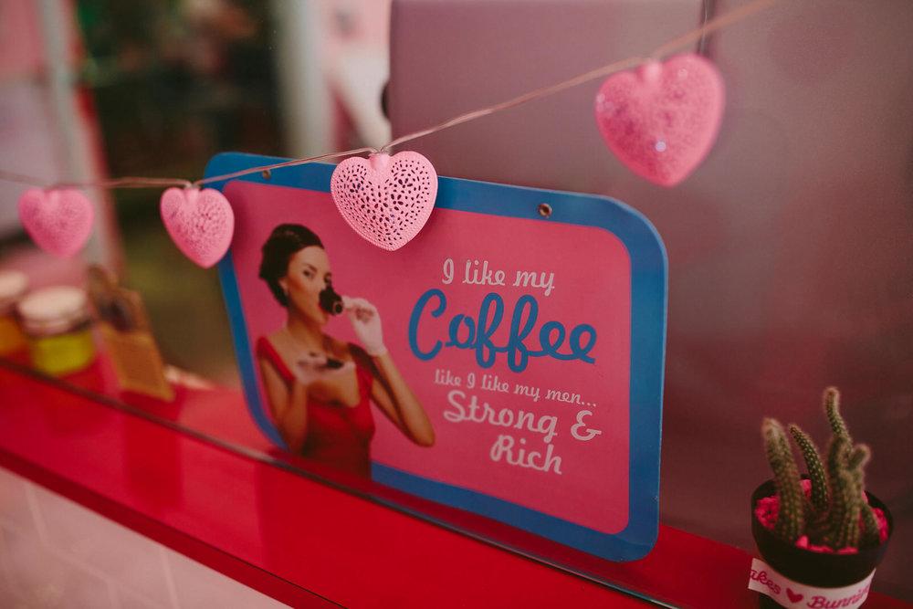 coffee_sign_vegan_bakery_fun.jpg