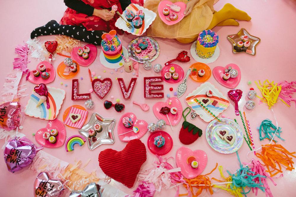 vegan_valentines_photo_session_business_branding.jpg