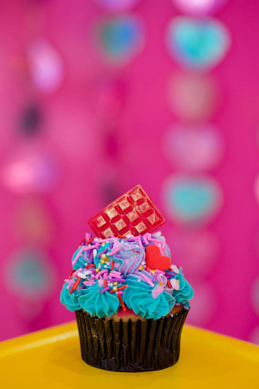 vegan_cupcake_bakery_mimai.jpg