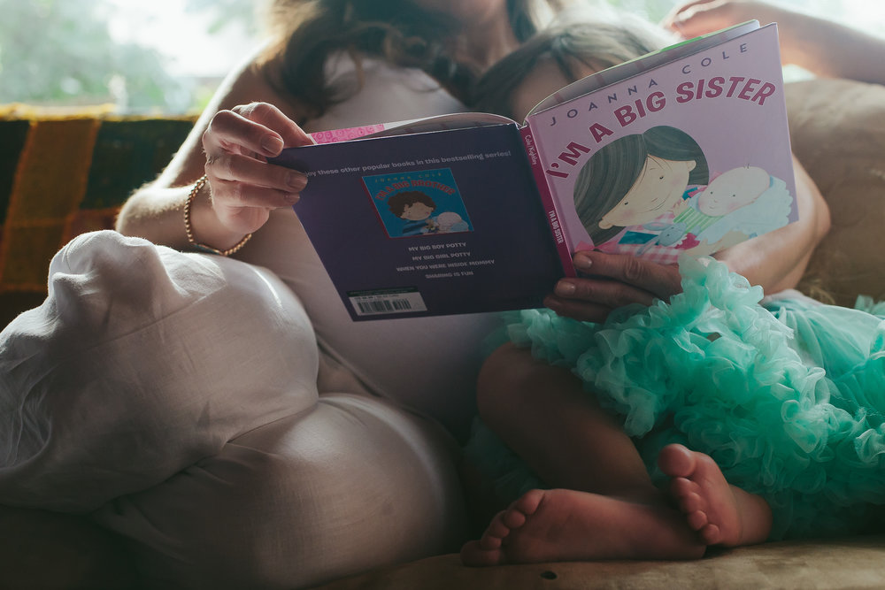 fort_lauderdale_documentary_family_pregnancy_day_in_the_life_steph_lynn_photo-4.jpg
