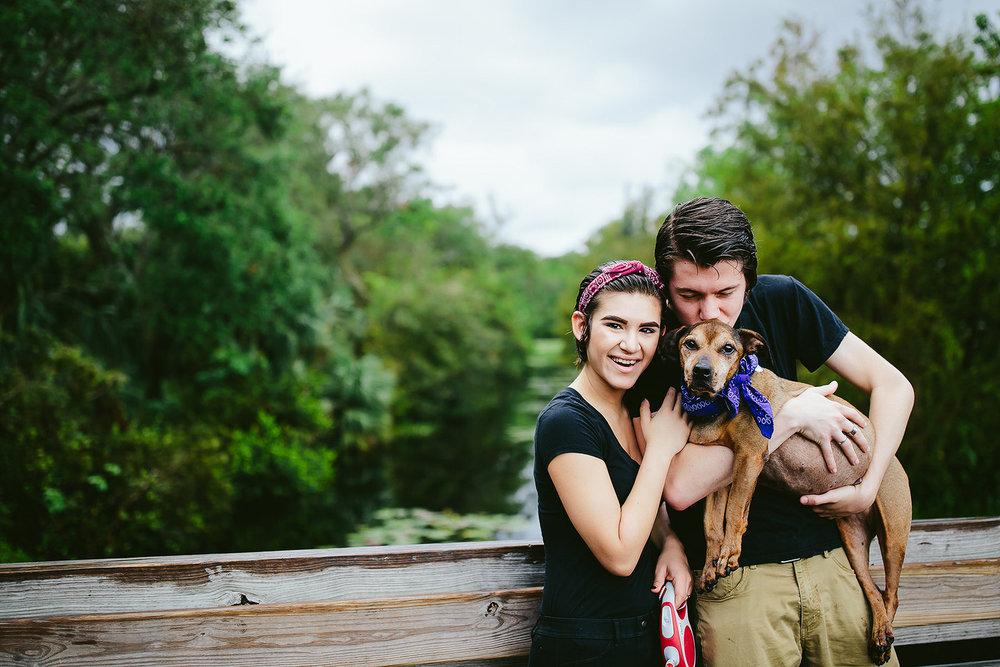 davie-engagement-photographer-professional-love-couple-puppy-amazing.jpg
