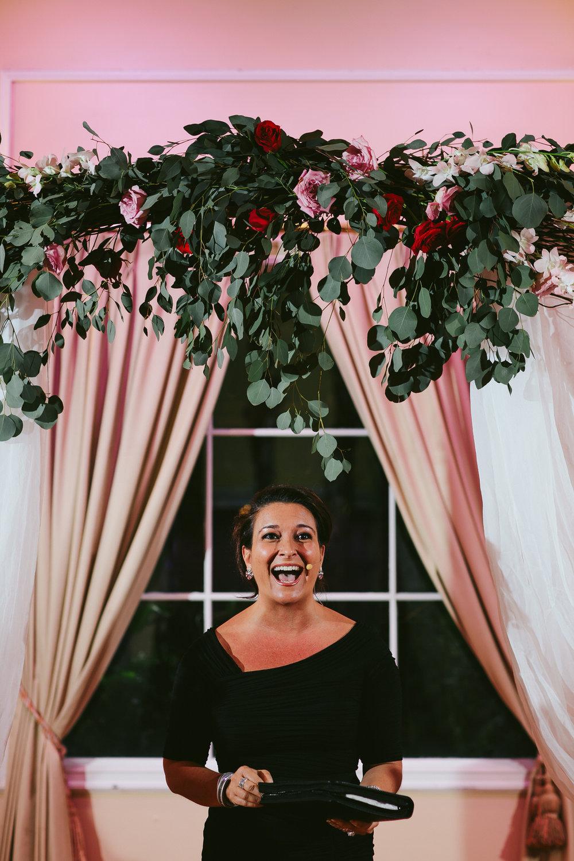 benvenuto_wedding_boynton_beach_fl_sneak_peeks-4.jpg