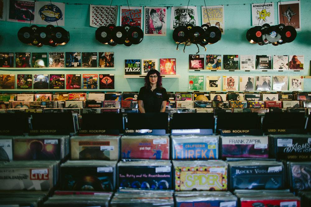 tiny_house_photo_business_branding_sweat_records_vinyl_miami-2.jpg