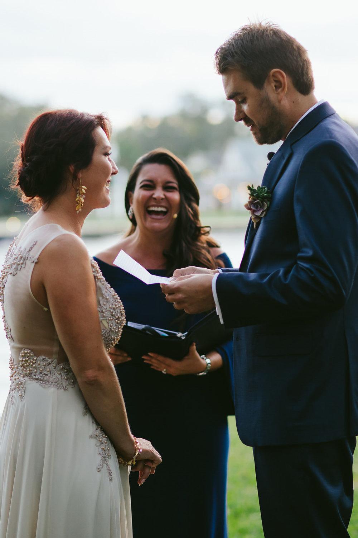 fort_lauderdale_wedding_portraits_ceremony_andrea_casey-331.jpg
