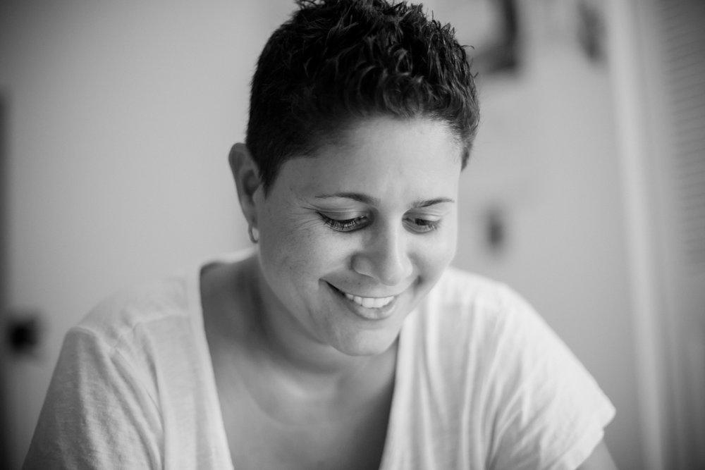 black-and-white-portrait-vegan-chef-angeqlique-santana.jpg