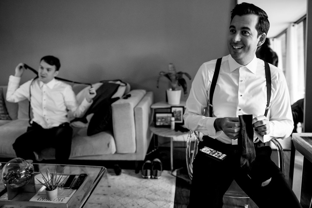 intimate_wedding_elopement_destination_miami_grooms_getting_ready-112.jpg