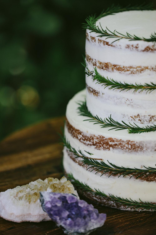 wedding-details-boho-crystal-stylized-shoot-tiny-house-photo-53.jpg