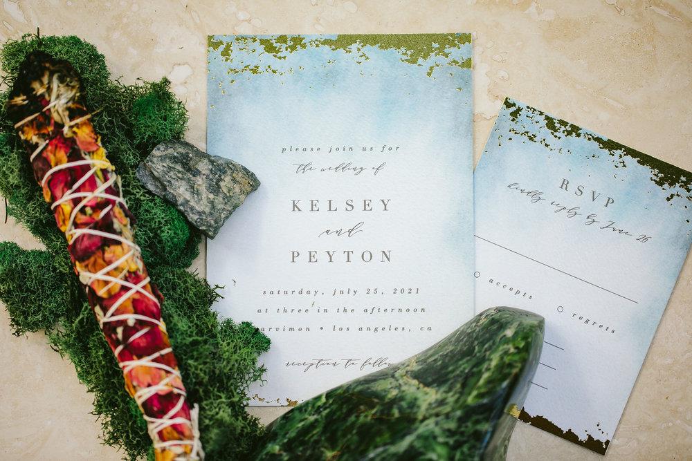 wedding-details-boho-crystal-stylized-shoot-tiny-house-photo-198.jpg