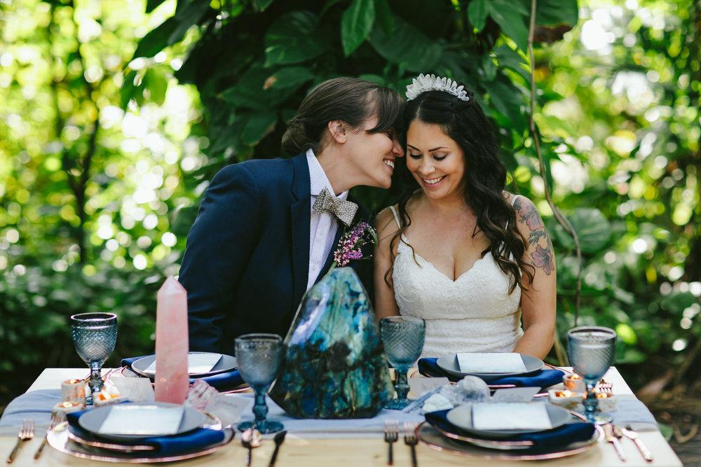 couple-boho-stylized-wedding-shoot-tiny-house-photo-132.jpg