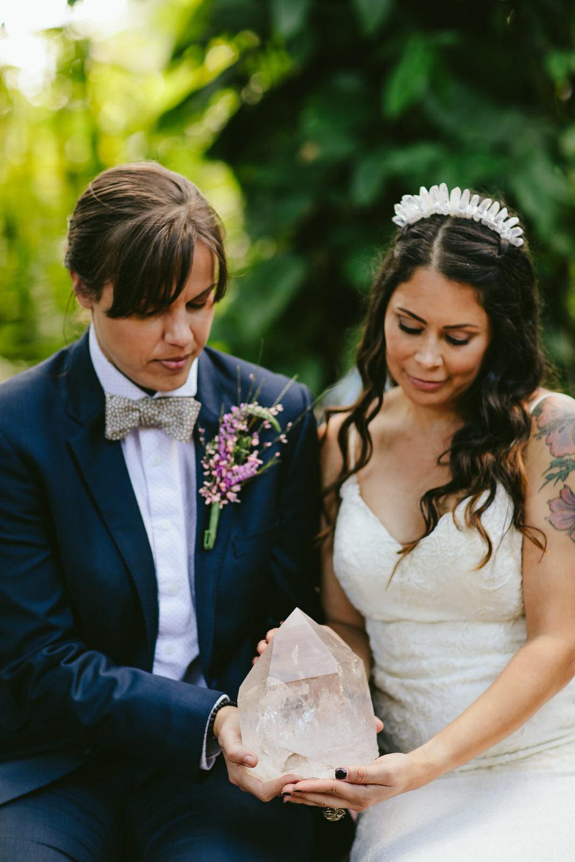 couple-boho-stylized-wedding-shoot-tiny-house-photo-157.jpg