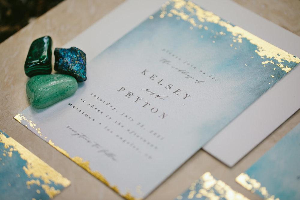 wedding-details-boho-crystal-stylized-shoot-tiny-house-photo-83.jpg