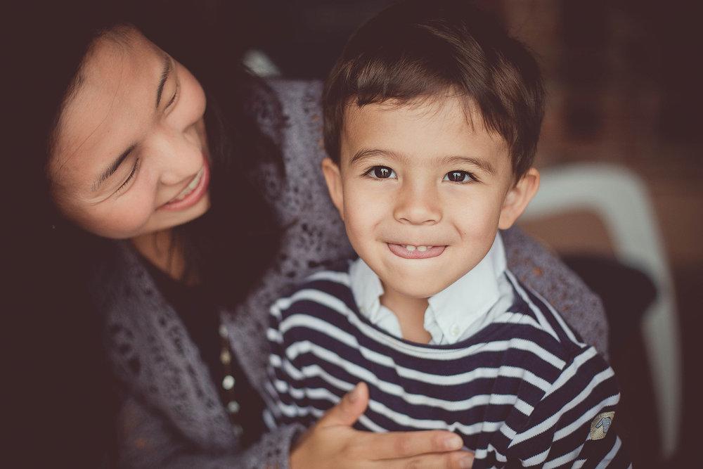 boca-raton-family-portrait-photography-love-mother-child-fun-timeless-memories.jpg