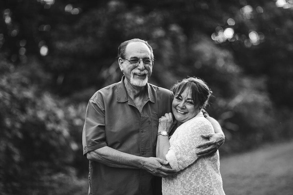 davie-grandparents-portraits-love-beautiful-treasure-moments.jpg