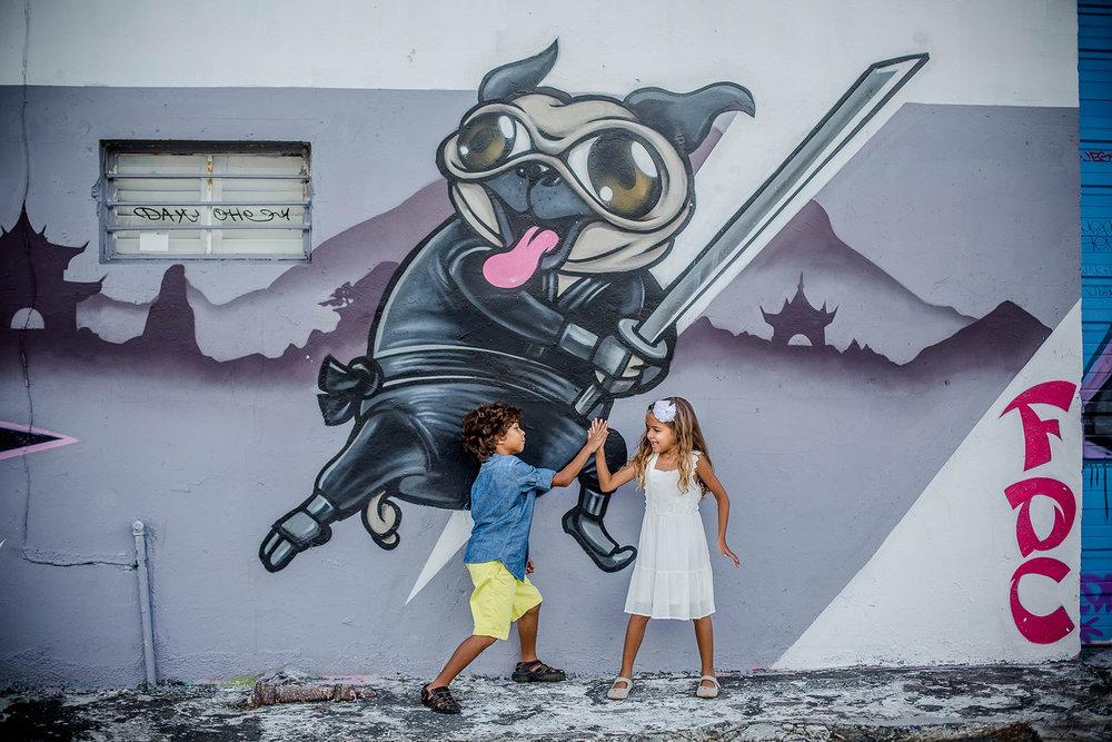 fort-lauderdale-child-photographer-pug-urban-portraits.jpg