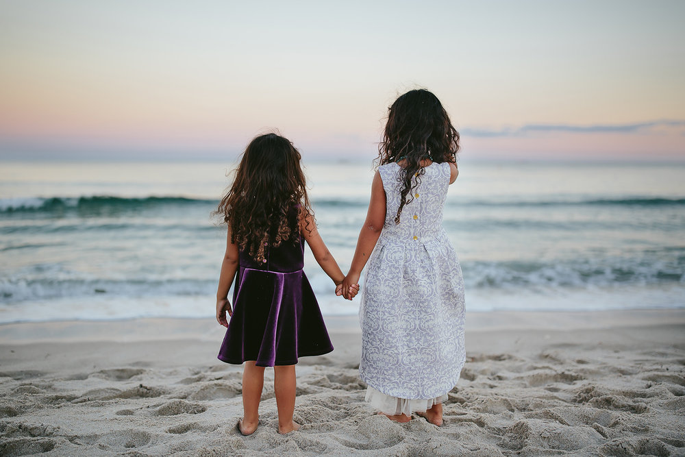 lighthouse-point-florida-family-photographer-children-childhood-professional-photography-beach-sunset.jpg